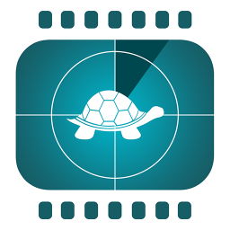 Slow Motion Camera Extreme 1 5 7 Download APK for Android