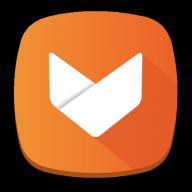 Aptoide AppStore