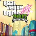 Real Gangster Miami Crime : Grand Auto Simulator