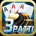 Teen Patti Honor-3 Patti online game