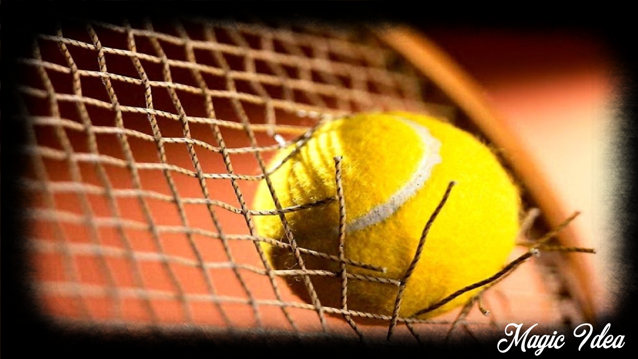Tennis Wallpaper 1 0 Download Android Apk Aptoide