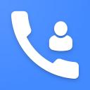 CallerInfo: ID do chamador