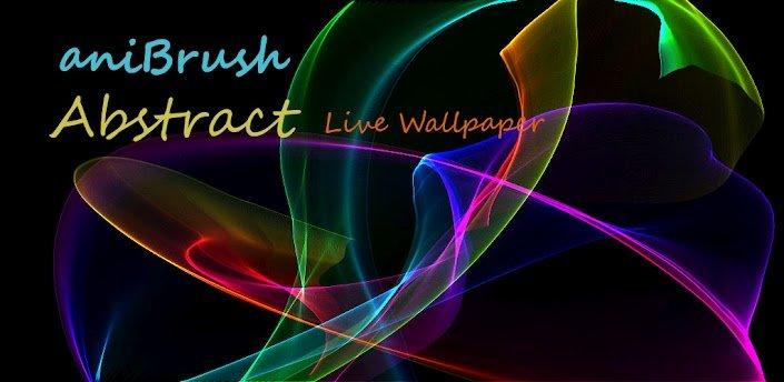 973522f06b09dde57da6359760c94e1c - aniBrush Abstract Live W P. 1.zero.1 APK Download