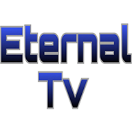 Eternal TV 1 2 Download APK for Android - Aptoide