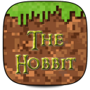 The Hobbit House Mod for Minecraft