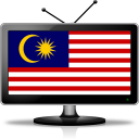 TV Malaysia - Live Streaming TV Malaysia Online