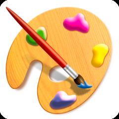 Boyama Ve çizim ücretsiz Boyama Kitabı Oyunu 972 Android