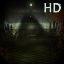 Hills Legend: Action-horror (HD)
