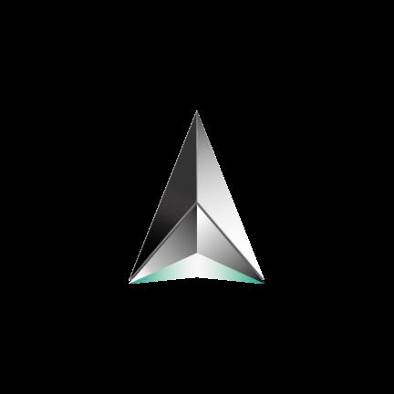 AITCA AI Chat