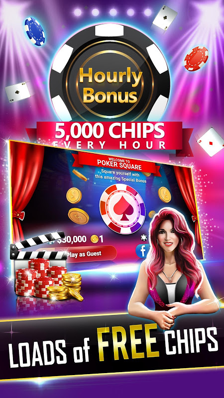 Casino no limit download how to win at slot machines in casinos