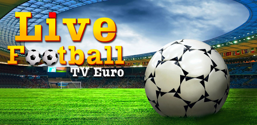 Live football tv euro 1 3 1 download apk para android - University league tables french ...