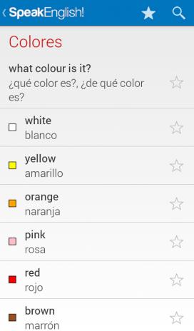 Speak English Gratuita 104 Descargar Apk Para Android