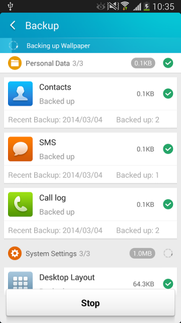 Backup master apk download - 1towatch com