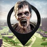 The Walking Dead Icon