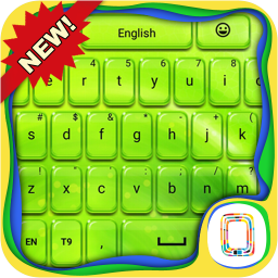 Green Glass GO Keyboard 1 8 Download APK for Android - Aptoide