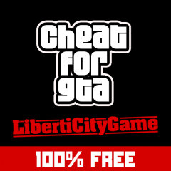 gta liberty city stories android download aptoide