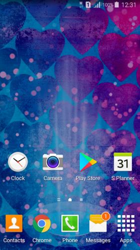 Dark Hologram Wallpaper Free 3 0 Download Android Apk Aptoide