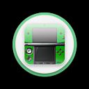 Mimtendo 3DS Emulator