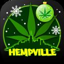 Kush Tycoon: Grow Best Buds in Hempville