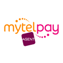 Mytel Pay Agent