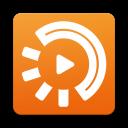 PV Videos