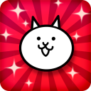 The Battle Cats [MOD]