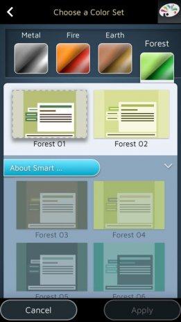 Simdif pro скачать на андроид бесплатно
