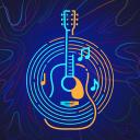 Hawaiian Guitar Hero
