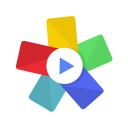Scoompa Vídeo - Editor de slides e de vídeo