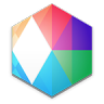 HDW: Colourform Test pack