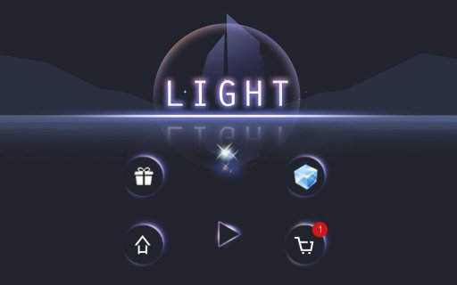 Light ! screenshot 1