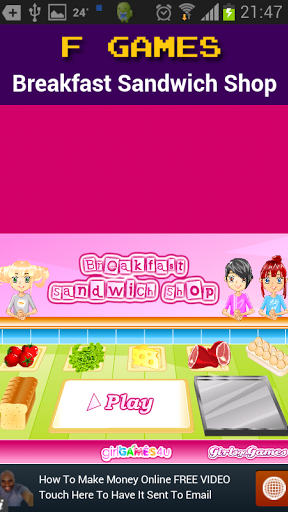 1000 free games download