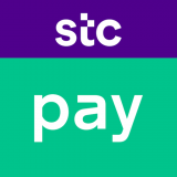 stc pay Icon