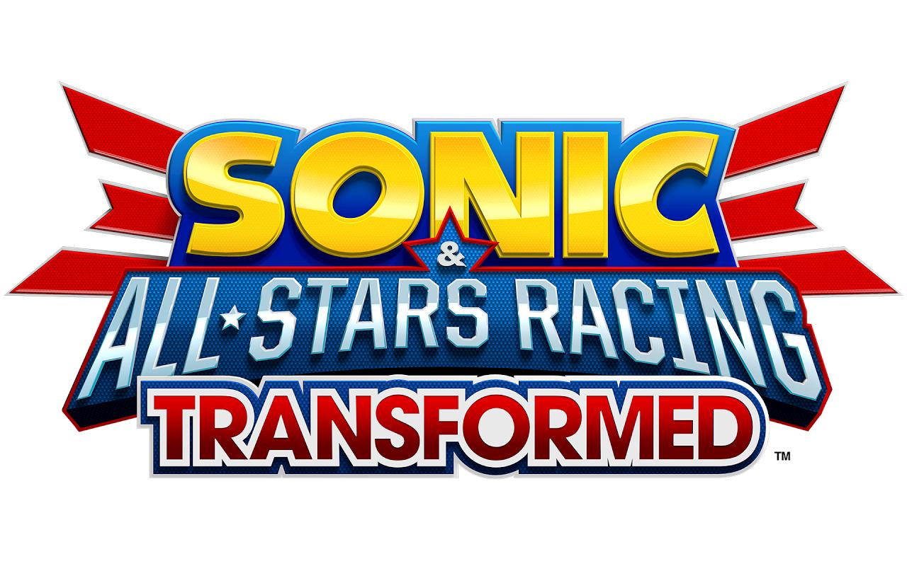 Sonic Racing Transformed screenshot 2