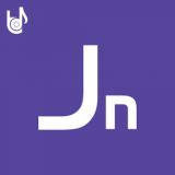 Từ điển Lạc Việt (Nhật-Việt) Icon