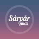 Sárvár Guide