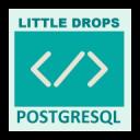 PostgreSQL Documentation