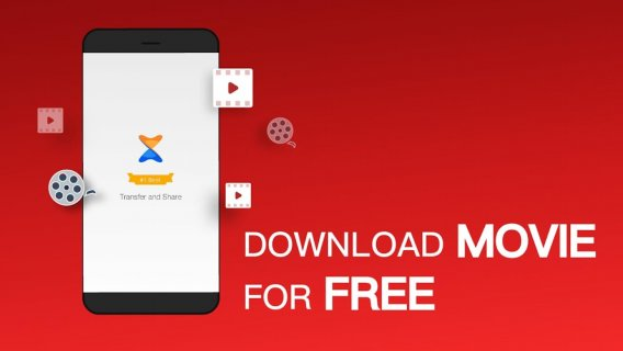 Xender: File Transfer, Sharing 4 5 5 Prime Download APK for Android