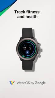 Wear OS by Google Smartwatch (was Android Wear) screenshot 15