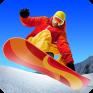 snowboard master 3d အိုင္ကြန္