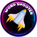 Word Shooter - A blend of Arcade and Word games
