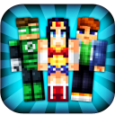 Skins for Minecraft PE 2