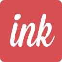 Ink Cards: Send Premium Photo Greeting Cards