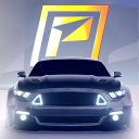 PetrolHead : Traffic Quests - Joyful City Driving