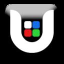 Ubu Icon