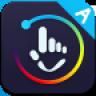 TouchPal Bopomofo Pack Ikon