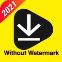 Video Downloader For Tiki - No Watermark