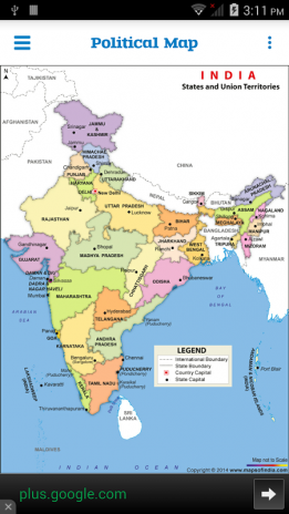 India atlas 38 download apk for android aptoide india atlas screenshot 1 gumiabroncs Images