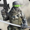 Earth Protect Squad: Jogo de Atirador Online