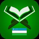 Qur'on uzbek